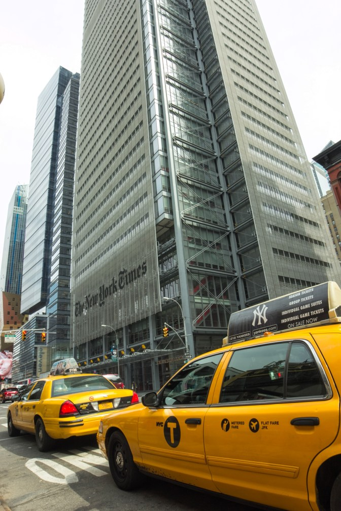 NYC2014-151