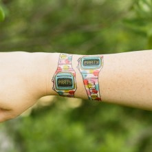 tattly_julia_rothman_party_watch_web_applied_01_grande
