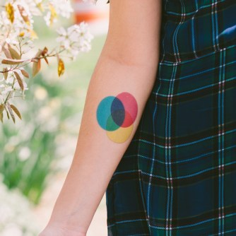 tattly_tina_roth_eisenberg_cmyk_web_applied_04_grande