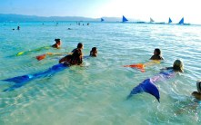 mermaid-swimming3