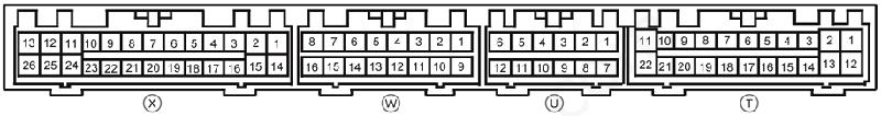 1jz gte ecu wiring diagram general electric dryer diagrams hks hardware