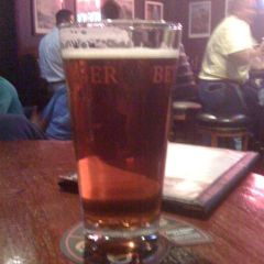 20. The Ram Restaurant & Brewery Rosemont, IL – Buttface Amber Ale Draft