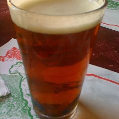 74. New Holland – Mad Hatter IPA Draft