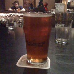 65. Flatbranch Pub & Brewery – Ed's IPA Draft