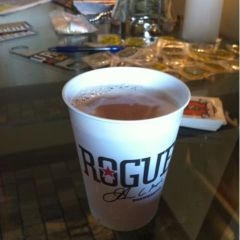 130. Rogue Ales – Morimoto Soba Ale