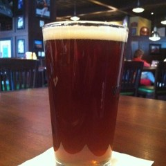 285. (512) Brewing – (512) IPA Draft