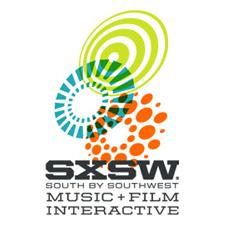SXSW and New Beers