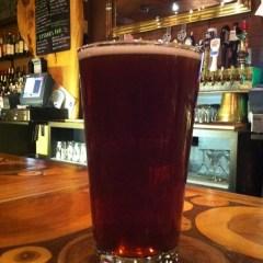 297. Flossmoor Station – Panama Limited Red Ale Draft