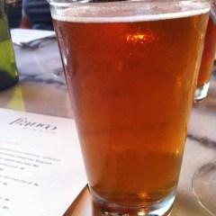 342. 2nd Shift Brewing – Wheat Freak Ale