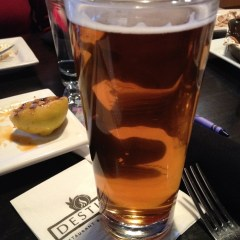 383. Destihl Restaurant & Brew Works – Antigluten Double Pale Ale