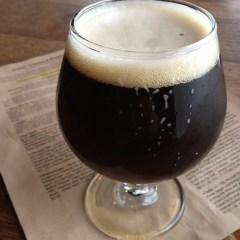 412. Urban Chestnut Brewing Company – Wolpertinger