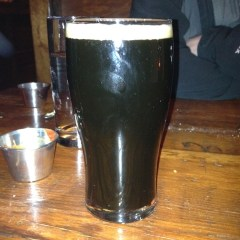 415. Ska Brewing – Steel Toe Stout