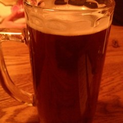 401. Rock Bottom North Indianapolis – Merry Prankster Red IPA