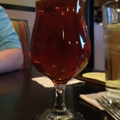 426. Destihl Restaurant & Brew Works – Downstate Pale Ale
