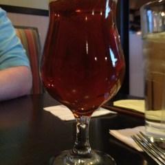 426. Destihl Restaurant & Brew Works – Downstate Pale Ale