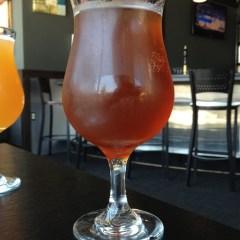 428. Destihl Restaurant & Brew Works – Vertex IPA