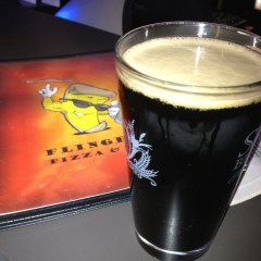 441. Big Muddy Brewing – Vanilla Stout