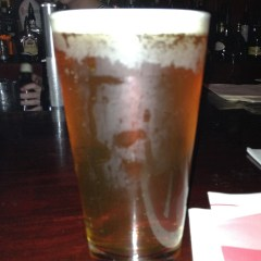 432. O'Fallon Brewery – 5-Day IPA