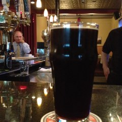 433. St. Louis Brewery / Schlafly – Black IPA