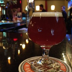 434. Avery Brewing – Hog Heaven