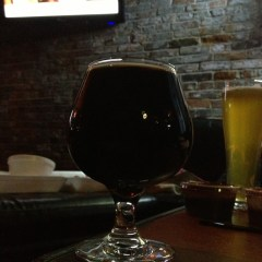 504. Urban Chestnut Brewing Co – Thrale's