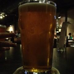 437. Flat Branch Pub & Brewing – Kristal Weizen
