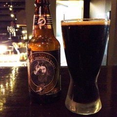 552. North Coast Brewing – Old Rasputin Russian Imperial Stout