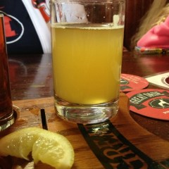 566. Great Dane Pub & Brewing – Crop Circle Wheat