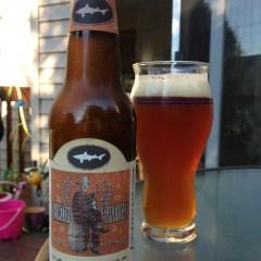 589. Dogfish Head Craft Brewery – Burton Baton