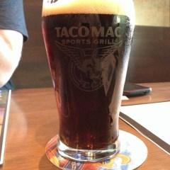 610. Monday Night Brewing – Drafty Kilt Scotch Ale