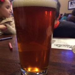 645. Greenbush Brewing – Closure