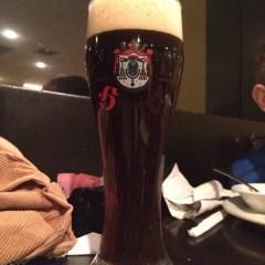 653. Brauerei Hirt – Hirter Morchl