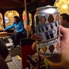 658. Spiteful Brewing – Spiteful IPA