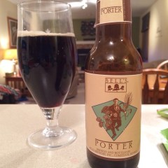 675. Bell's Brewing – Porter