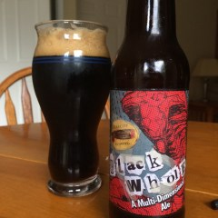 698. Cigar City Brewing – Black Whole A Multi-Dimensional Ale