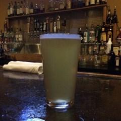 706. Bur Oak Brewing – Trail Bender Wheat