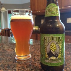 722. Sierra Nevada – Hoptimum Whole-Cone Imperial IPA