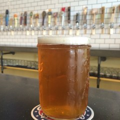 776. Ballast Point – Grapefruit Sculpin