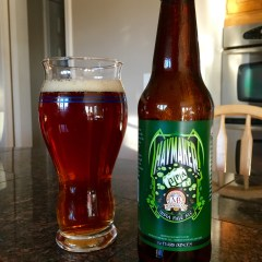 796. Mankato Brewery – Haymaker IPA