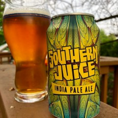 901. Jekyll Brewing – Southern Juice IPA
