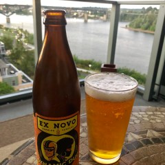 913. Ex Novo Brewing – Dynamic Duo IIPA