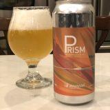 922. Perennial – Prism Saison with Amarillo & Wakatu