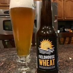 854. Triton Brewing – Fieldhouse Wheat