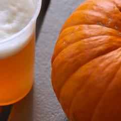 Top 10 Best Pumpkin Beers