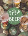world atlas of beer book