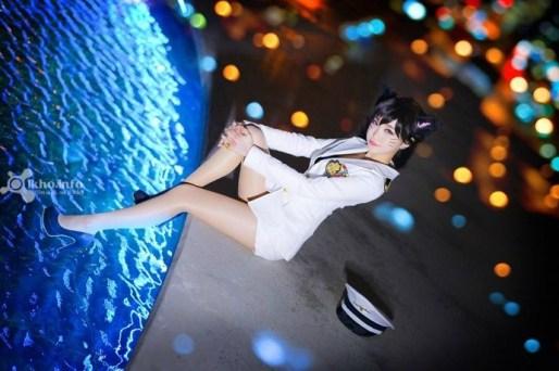 cosplay-ahri-co-nang-ho-ly-9-duoi-de-thuong-ngay-tho 11