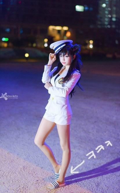 cosplay-ahri-co-nang-ho-ly-9-duoi-de-thuong-ngay-tho 12