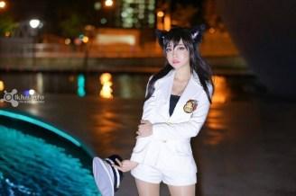 cosplay-ahri-co-nang-ho-ly-9-duoi-de-thuong-ngay-tho 13