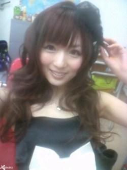 bo-anh-goi-cam-cua-ngoi-sao-jav-yuu-asakura 22