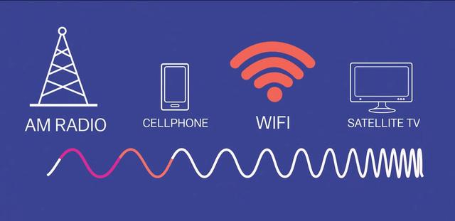5 thủ thuật tăng tốc wifi tối đa cho mạng gia đình
